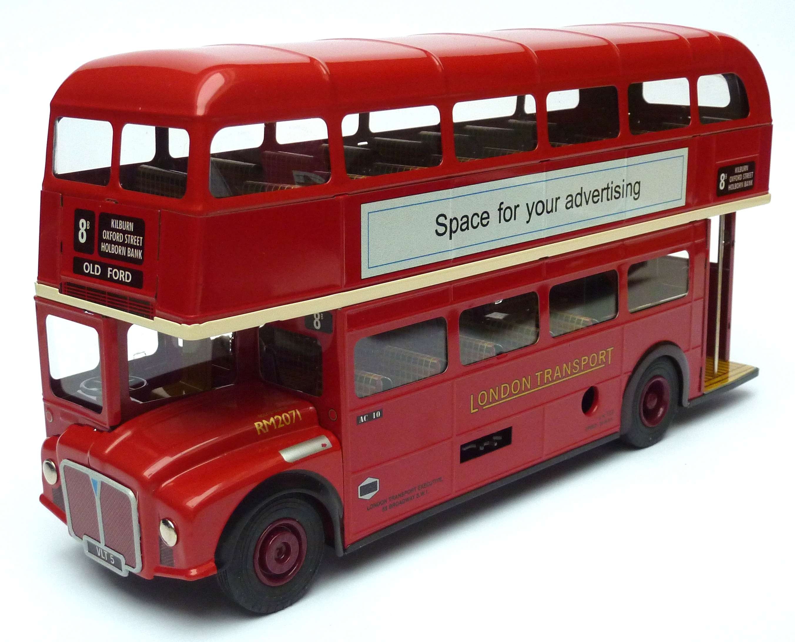 0223_Routemaster_RM_5_1