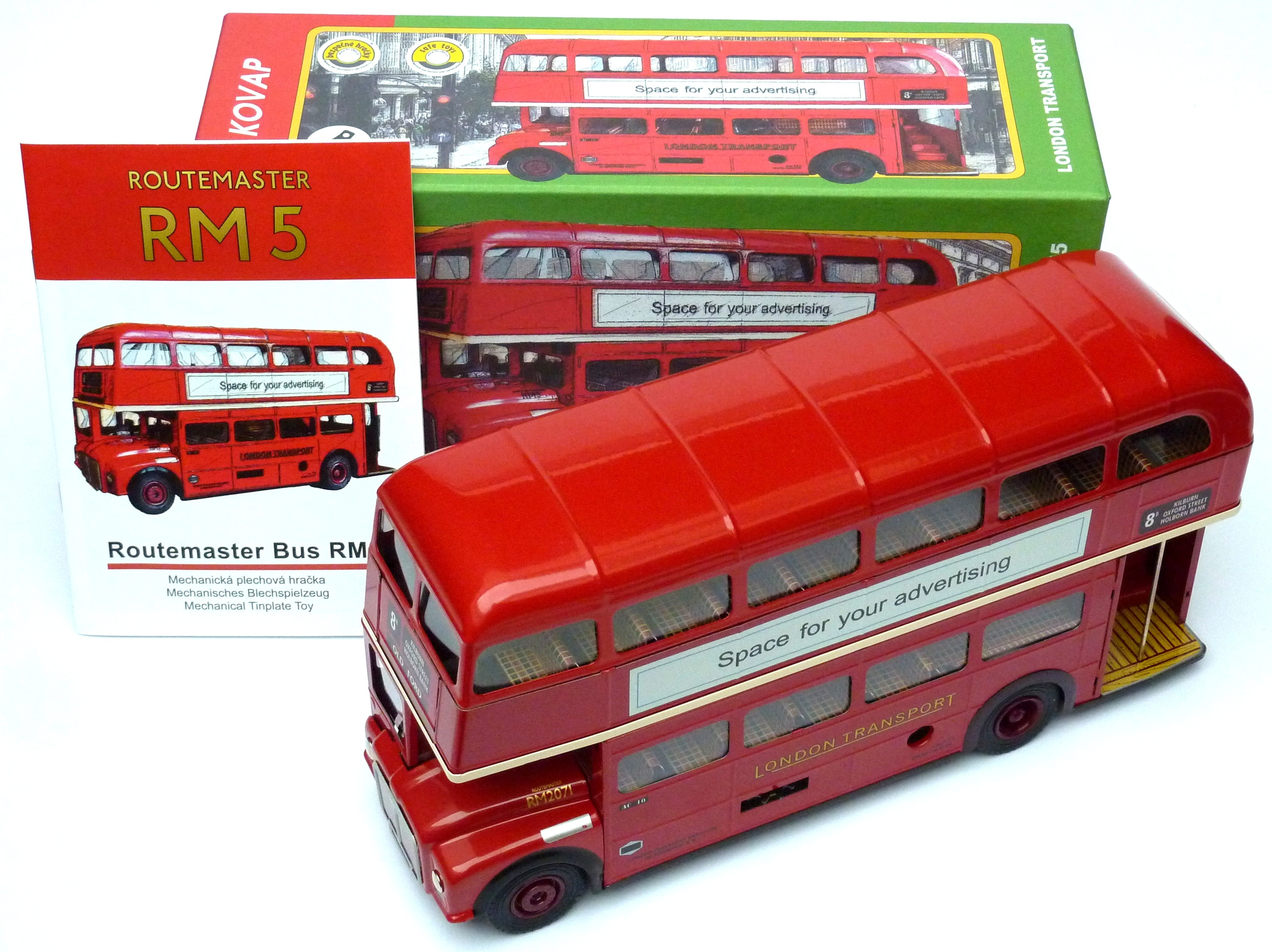 0223_Routemaster_RM_5_3